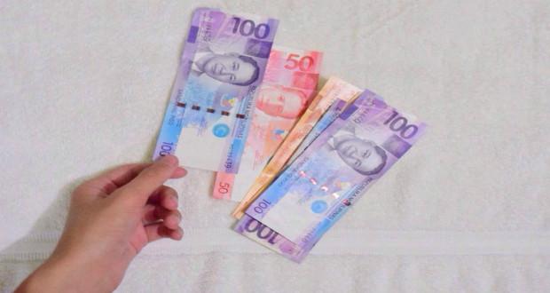 "Midyear Smart Money Advises for Every ""Juan"""