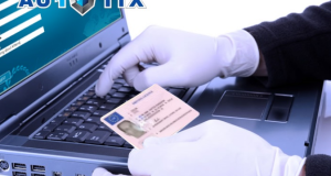 Israel firm Au10tix rolls out new document verification technology