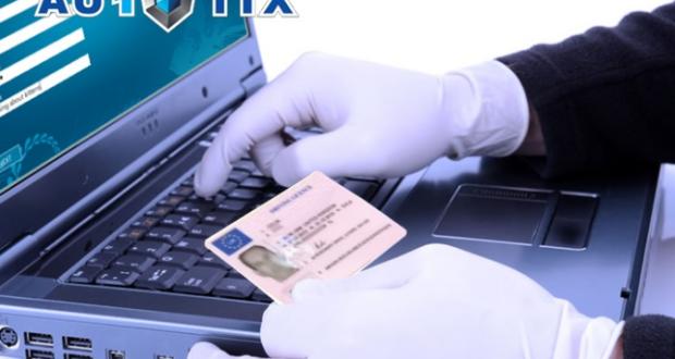 Israel firm Au10tix rolls out new document verification technology