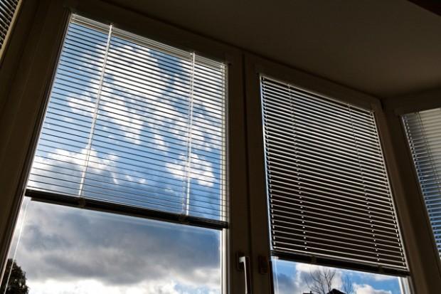 cafe-blinds