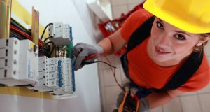 Benefits Related to Accessories & Installation Tools for Wiring