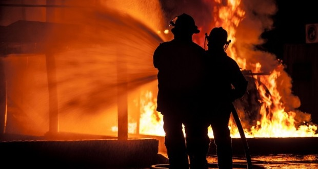 Considerations on Finding the Right Fire Hose Manufacturers