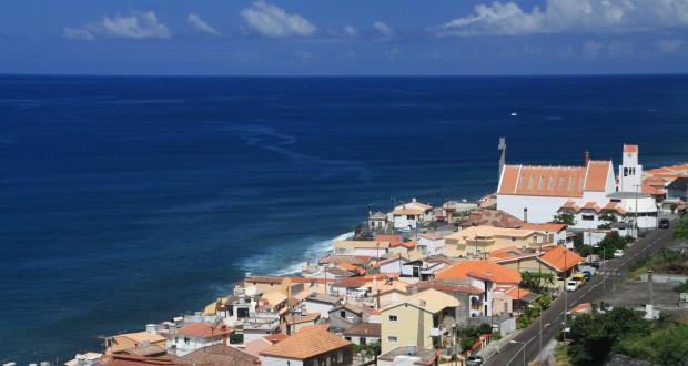 portugal, portugal-retirement, portugal-golf-resorts