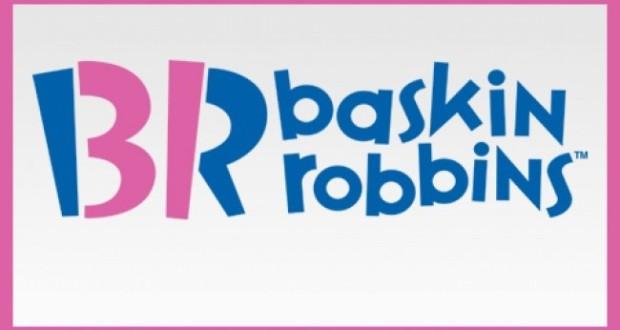 baskin-robbins, baskin-robbins-logo