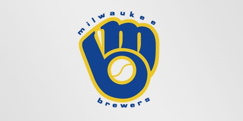 milwaukee-brewers, milwaukee-brewers-logo