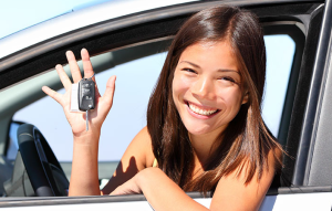 Some Useful Guide and Things to Know About Car Loans