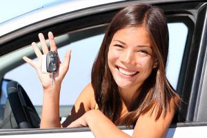 car_loans