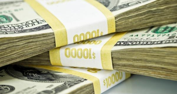 How-Smart-People-Earn-Extra-Cash, Smart, People, Cash, Money