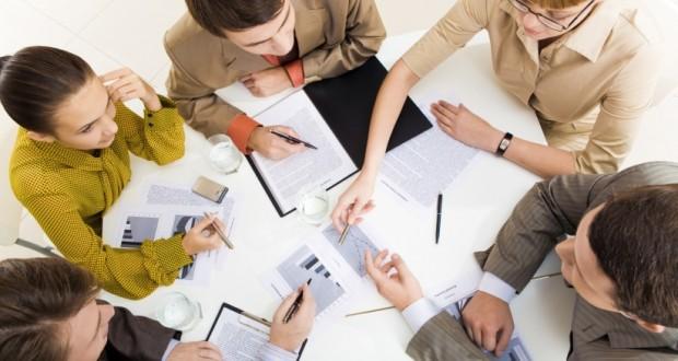 communicate-change, company-culture