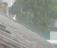plumbing-system, roto-rooter, plumbing-system-this-rainy-season, plumbers, roto-rooter-plumbing-system