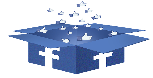 ways-to-boost-organic-reach-on-Facebook, Facebook, boost-your-Facebook-posts, ways-to-enhance-Facebook-reach