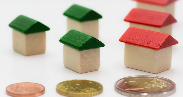 Why today's PH Setting is Best for Real Estate