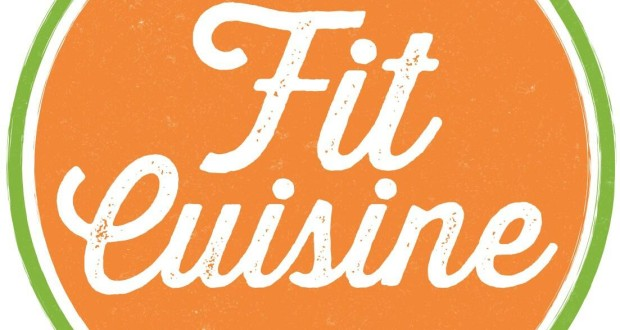 Fit-Cuisine, Fitness-food, healthy-food, baon-for-delivery, pinoy-baon, baon, healthy-food-for-delivery