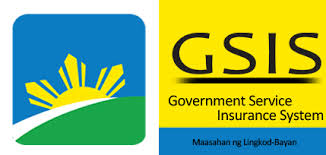 gsis, gsis-logo, government-service-insurance-system
