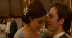 Life Lessons that 'Me Before You' Taught Us