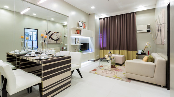 golfhill-gardens-1-bedroom-unit, golfhill-gardens, golfhill-gardens-living-room