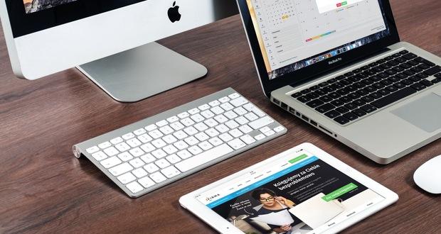 online-marketing, successful-online-marketing