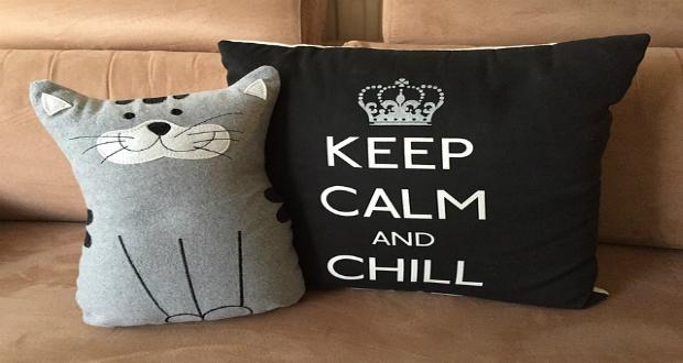 how-to-keep-calm, how-to-handle-pressure, keep-calm, how-to-stay-calm-while-under-pressure
