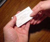 print_cards