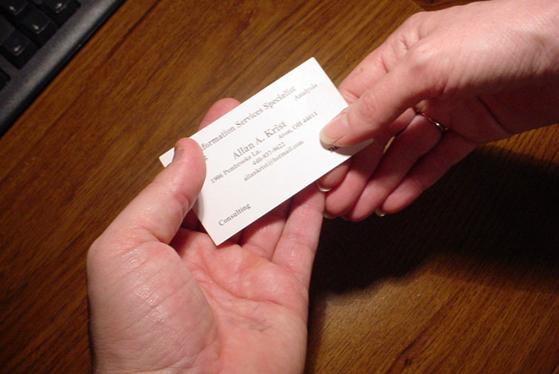 print-cards