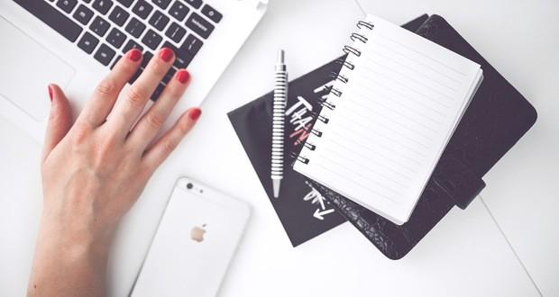 productivity-tool, work-smarter