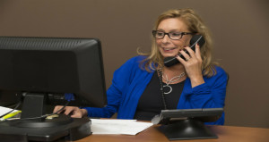 Winning Ways to Sound Professional on the Phone