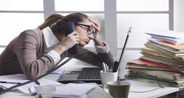 workplace-stress, work-stress, stress