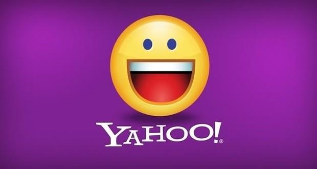 Yahoo Messenger: Change Has Come