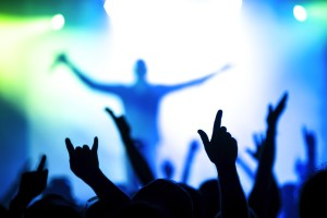 How to Sell Real Estate Like a Rock Star