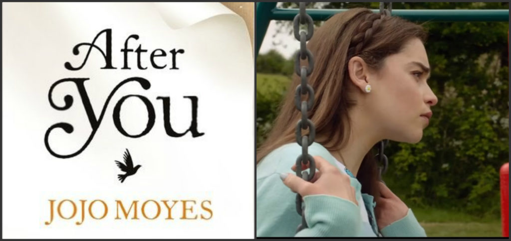 Life-Lessons-that-After-You-Taught-Us, Jojo-Moyes-Me-Before-You, Life-Lessons-from-a-book, book-review, book-lessons