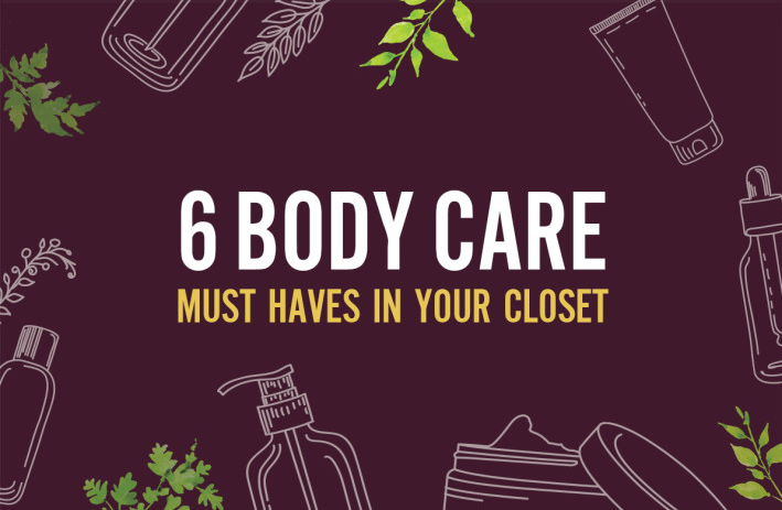 body_care_must_haves