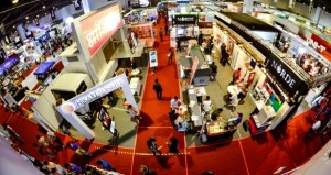UCX Asia 2016 Highlights the Latest in IT and Communications Technology