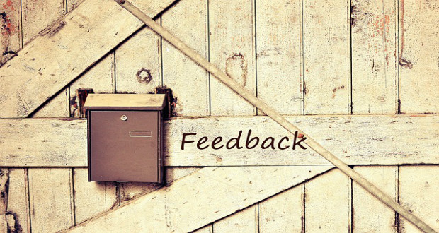 How to Use Customer Feedbacks to Increase Sales