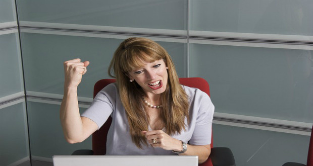 Topics you Should NOT share at Work