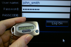 fido_cyber_security
