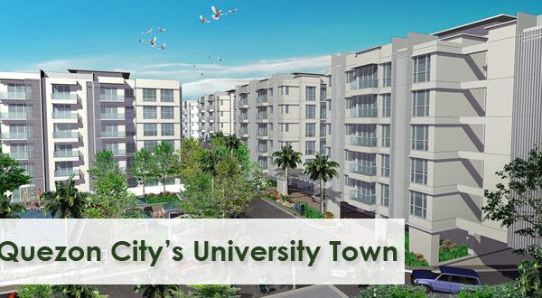 golfhill-gardens-university