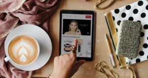 Pinterest Launches Video Ads