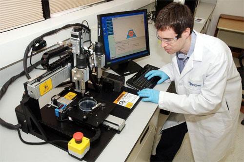 3d-bio-printing