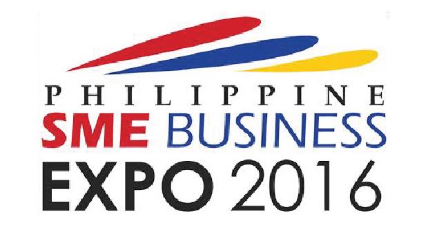 philsme. philippine sme business expo, mediacom solutions inc