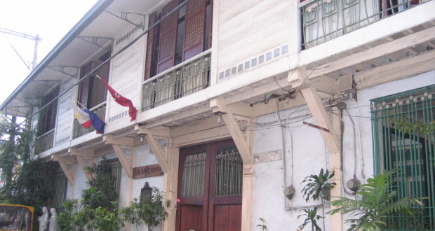 front-view-of-bahay-nakpil-bautista-photo-by-jon-lindley-agustin