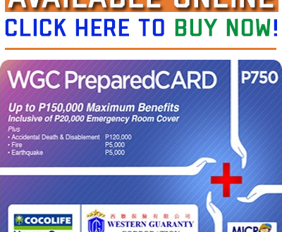wgc-card-buy-now-2