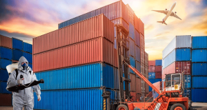 Need for Good Fumigation Services for the Containers