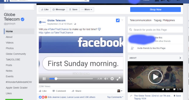 How-to-Do-Effective-Facebook-Video-Marketing, video-marketing-tips, Facebook-business-tips, advertising-videos