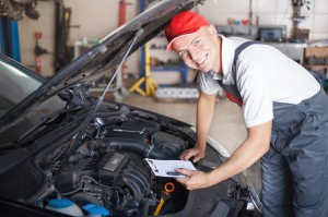 How to Make Your Search for Qualified Auto Mechanic Easy?