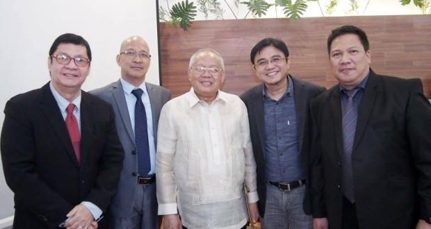 microinsurance-philippines-insurance-commission-homer-nievera