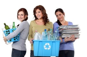 Choose The Hard Rubbish Removal Services in Your Town?