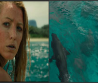 Surviving-Life-Lessons-from-'The-Shallows', the-shallows-life-lessons, movie-lessons, movie-review