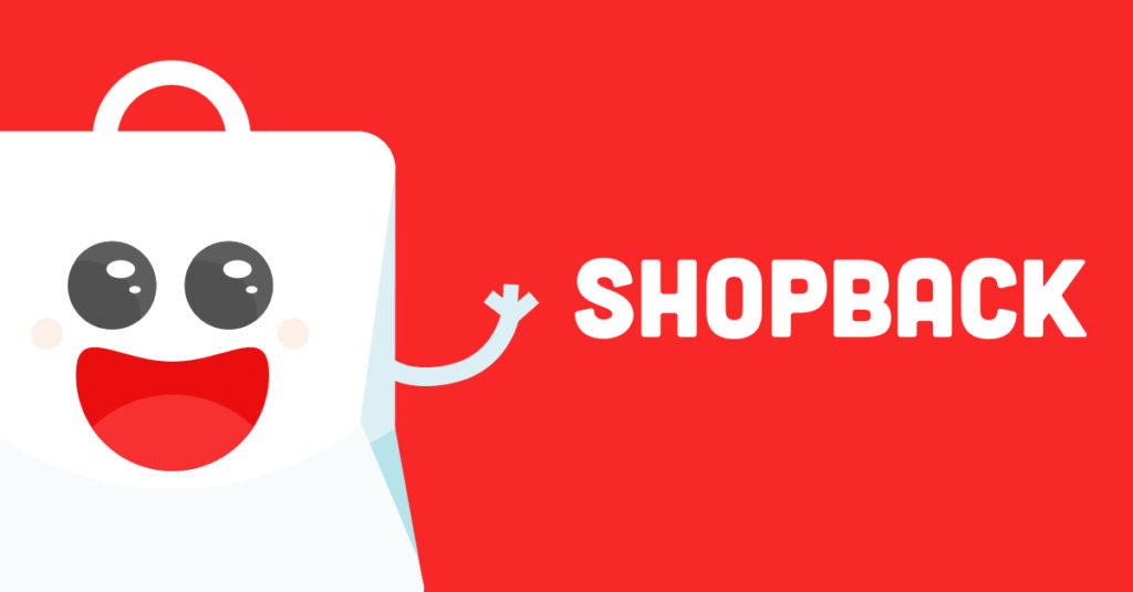 Earn-and-Save-Money-while-Shopping-Online