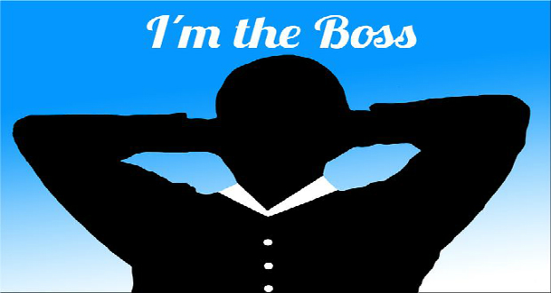 The -Brighter-Side-of-Having-a-Bad-Boss, positive-side-of-bad-bosses, life-lessons-learned-from-bad-bosses