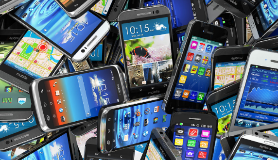 Can Mobile Marketing's Versatility Extend to a B2B Climate?